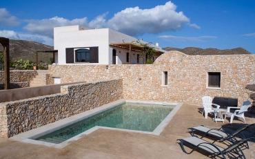 08Casa-rural-ecologica-Cortijo-la-tenada-piscina1