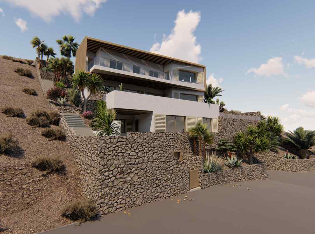 casa-ramon - 00 mixto (arquitectura-sostenible)
