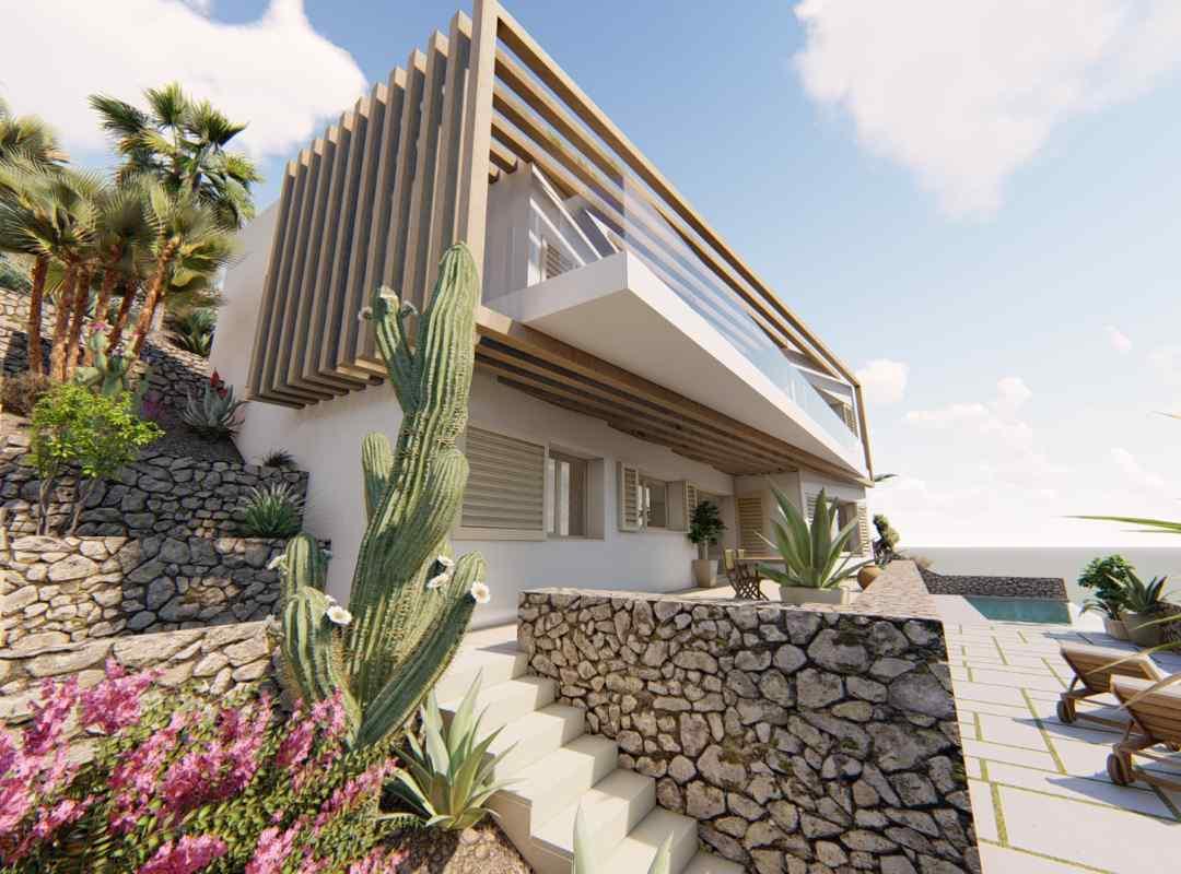casa-ramon - 03 terraza piezas (arquitectura-sostenible)