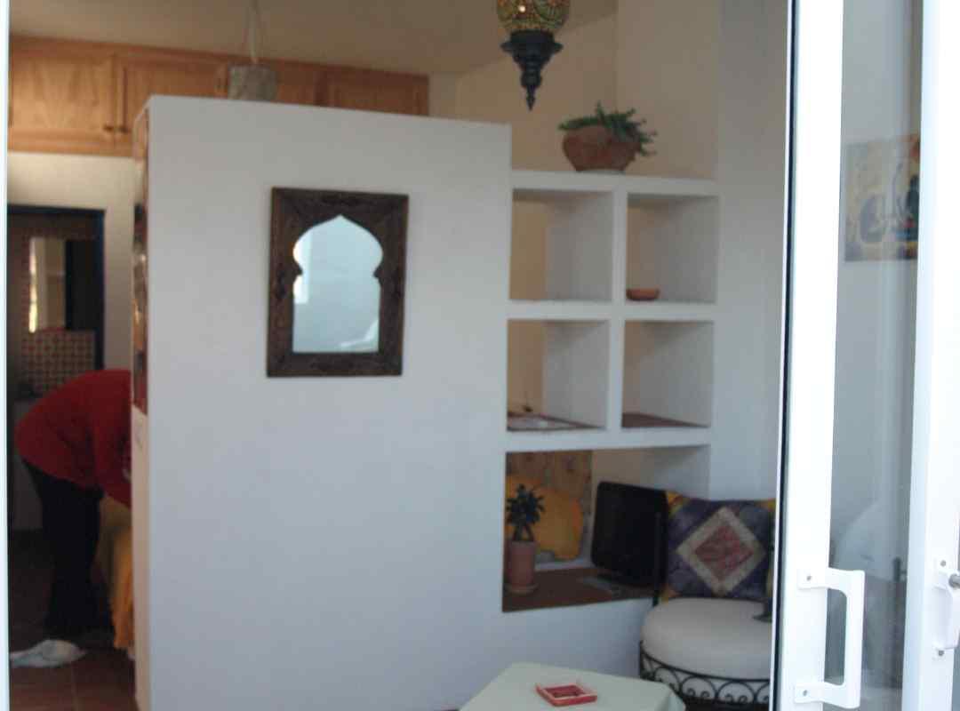 casa-candela - 174_7482 (arquitectura-sostenible)
