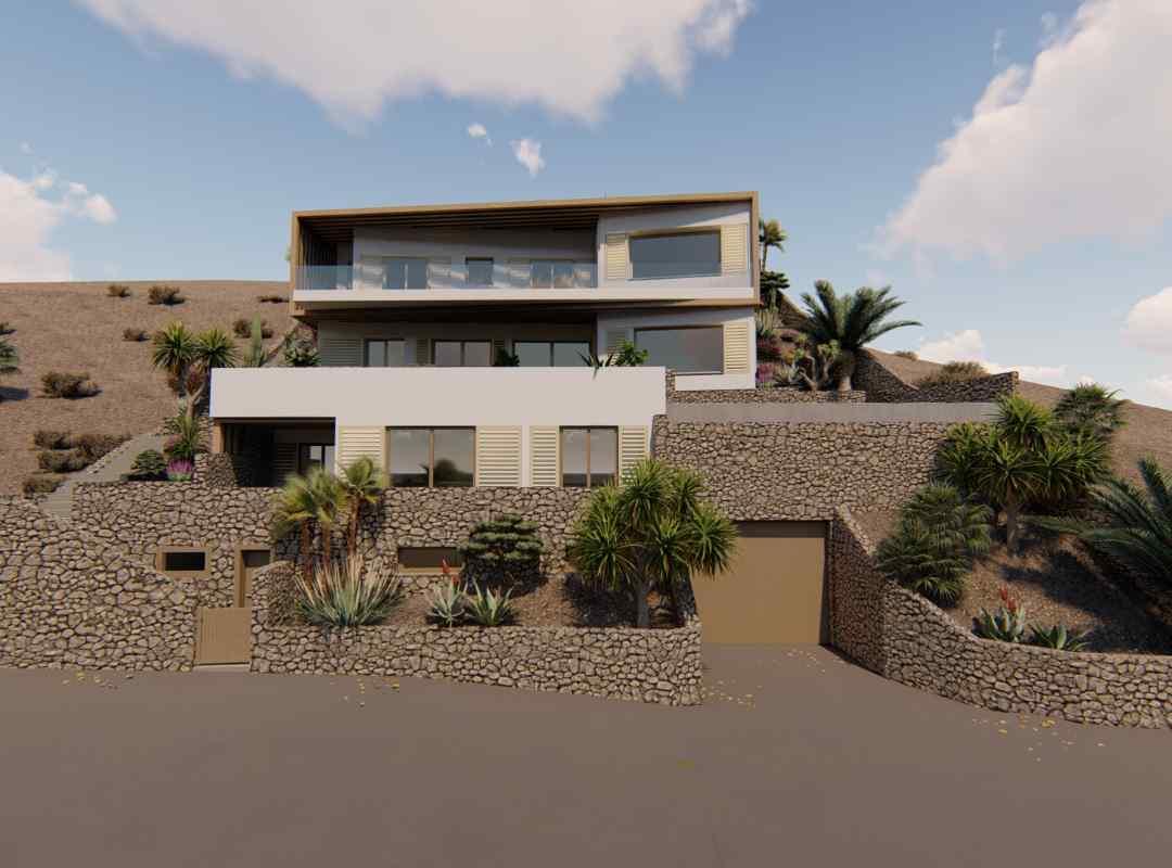 casa-ramon - 22 julio 06 (arquitectura-sostenible)