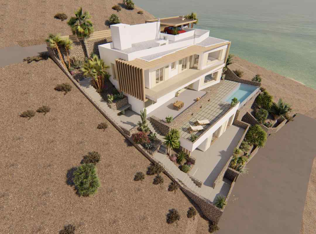 casa-ramon - 22 julio 09 (arquitectura-sostenible)