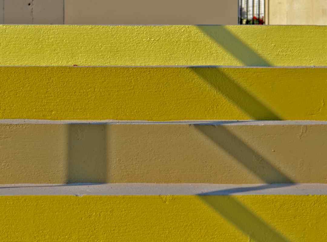 cerro-viator - COTA100 (3) (arquitectura-sostenible)