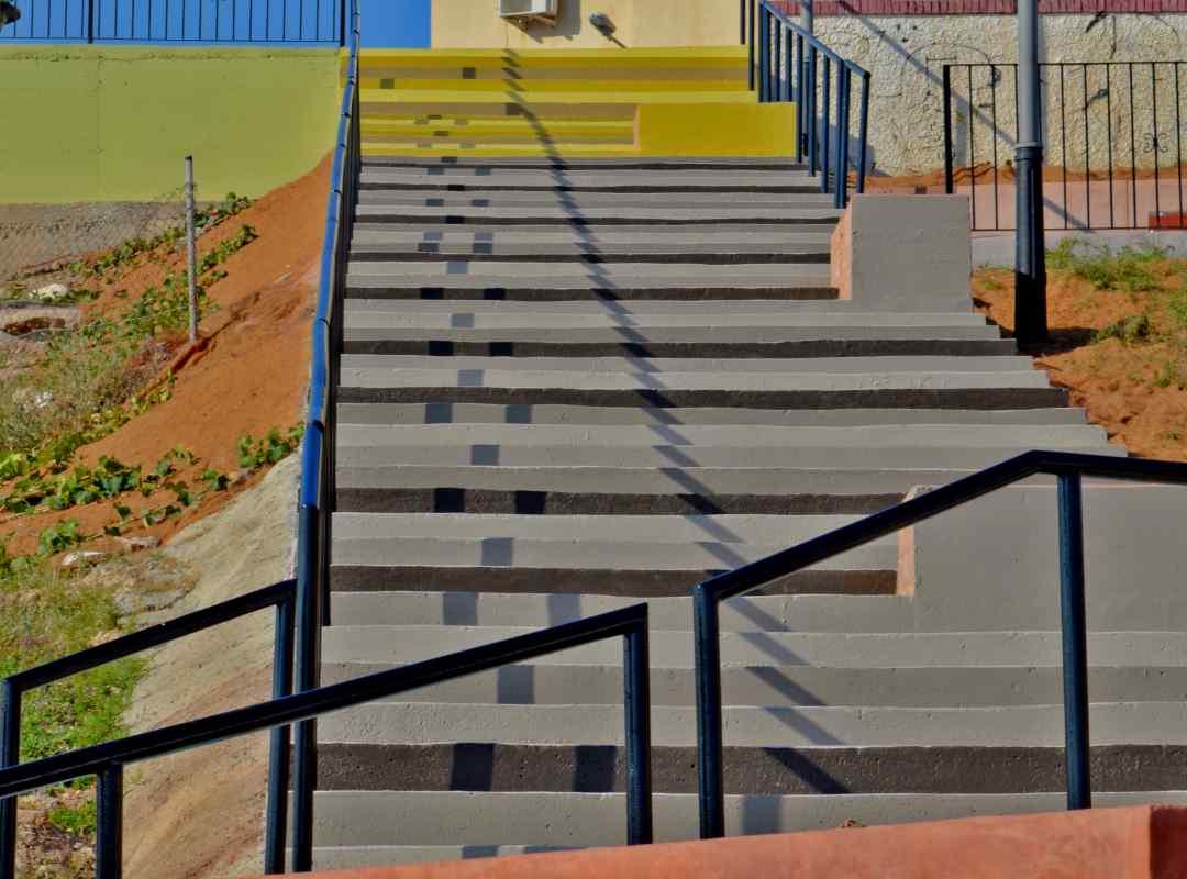 cerro-viator - CUEVASMAR (arquitectura-sostenible)
