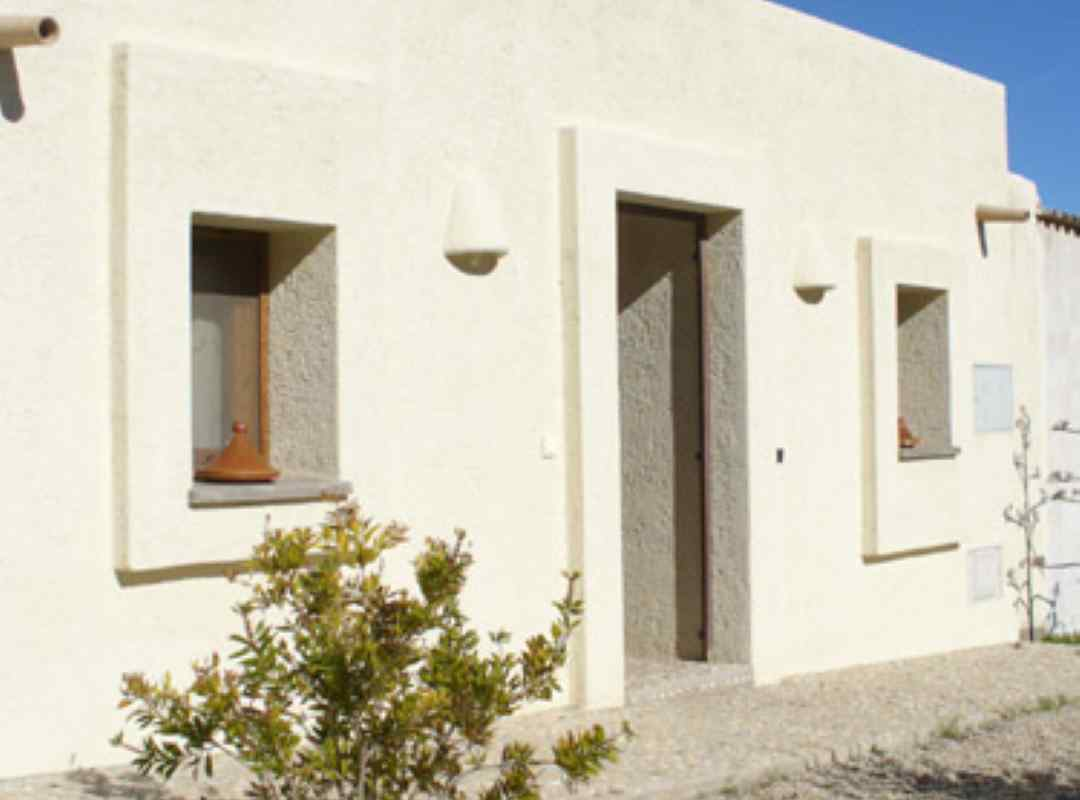 casa-peiro - Foto01 (arquitectura-sostenible)