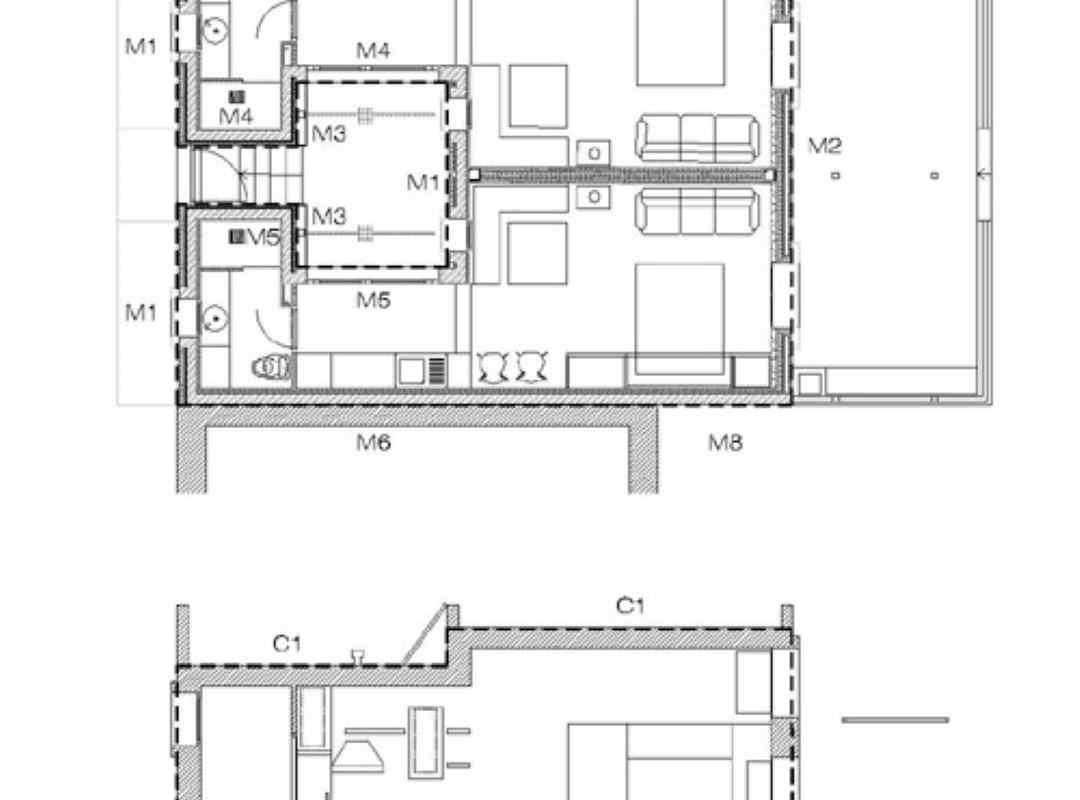 casa-peiro - Foto03 (arquitectura-sostenible)