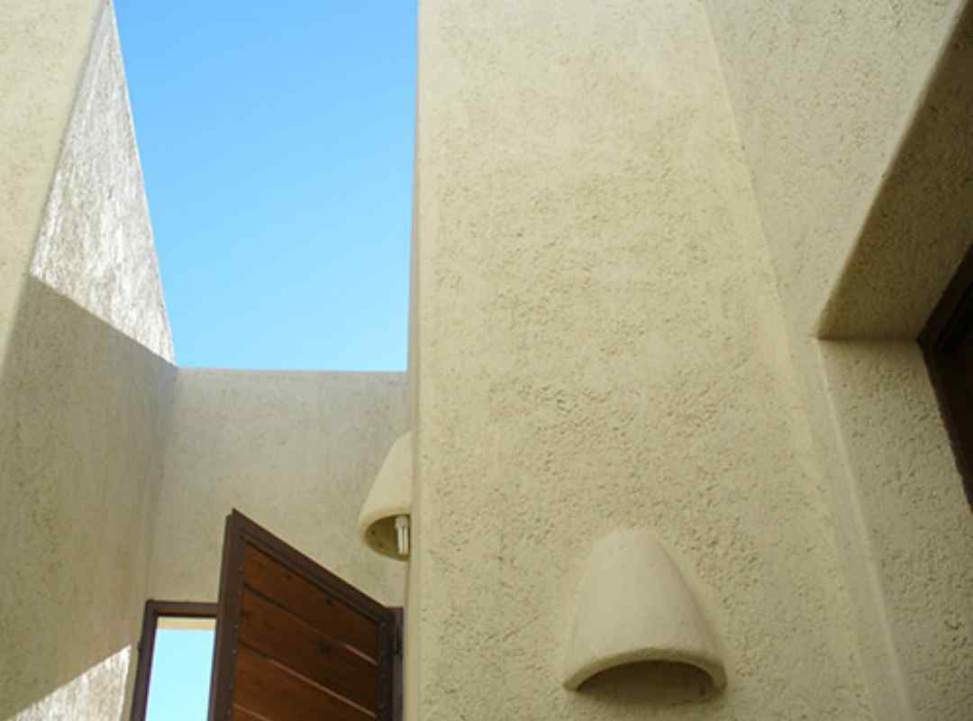 casa-peiro - Foto04 (arquitectura-sostenible)