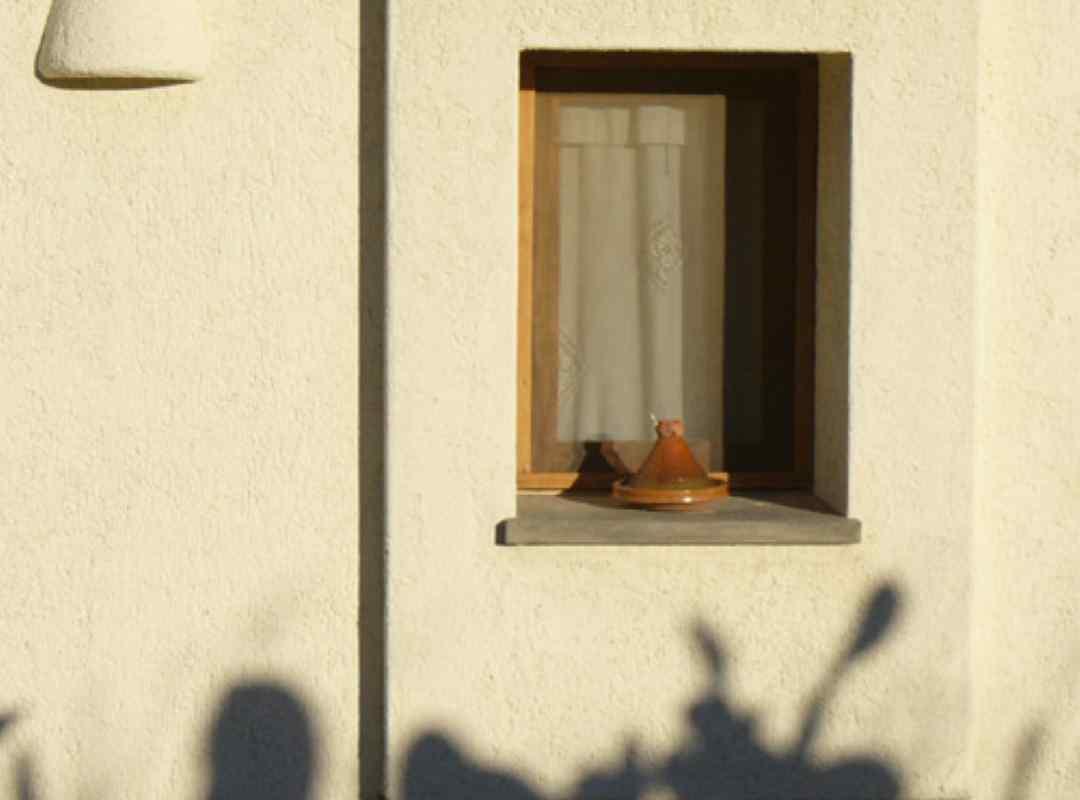 casa-peiro - Foto05 (arquitectura-sostenible)