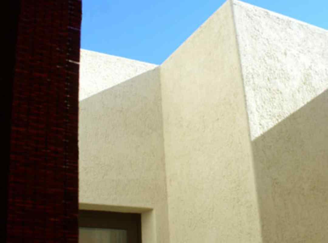 casa-peiro - Foto06 (arquitectura-sostenible)
