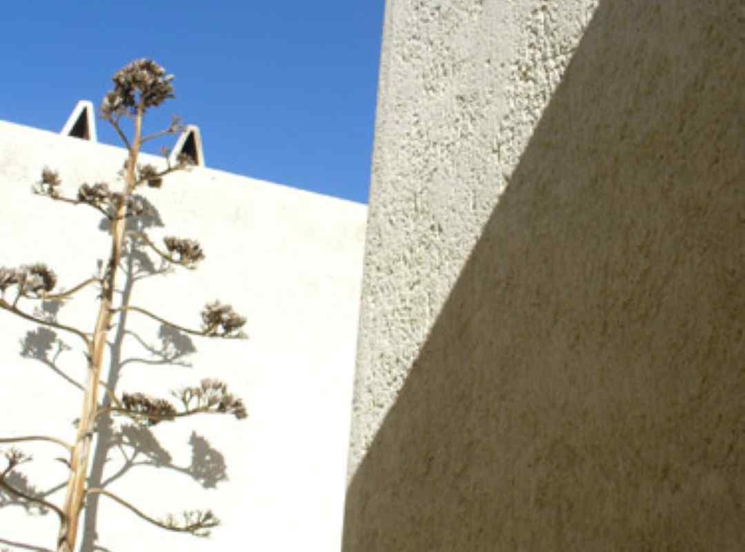 - Foto07 (arquitectura-sostenible)