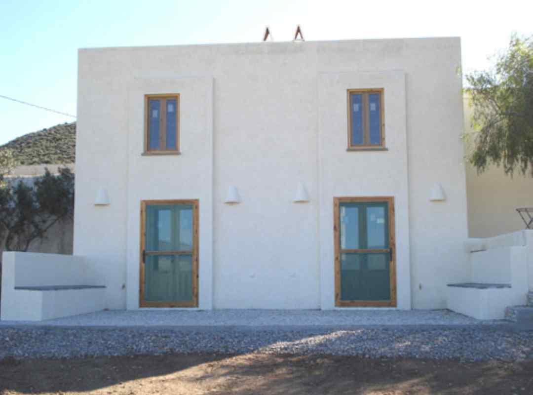 casa-peiro - Foto09 (arquitectura-sostenible)