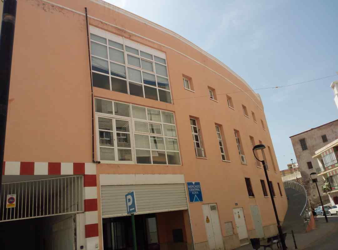 mercado-de-adra - IMG_20180918_133354 (arquitectura-sostenible)