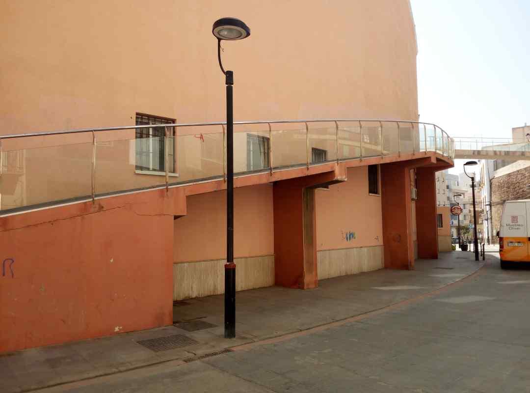 mercado-de-adra - IMG_20180918_133438 (arquitectura-sostenible)