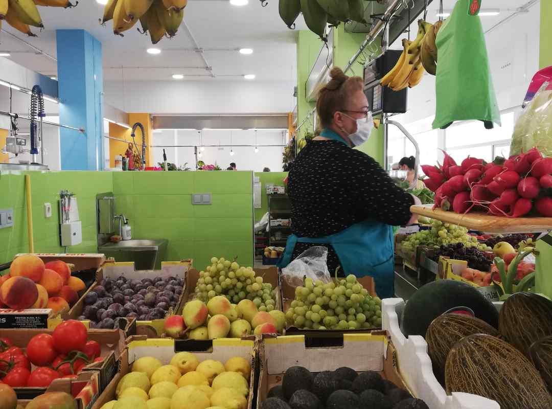 mercado-de-adra - dav