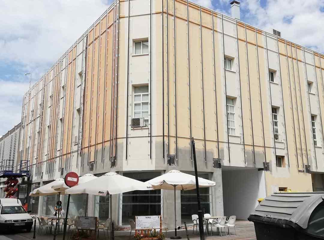 mercado-de-adra - IMG_20200911_161655_994 (arquitectura-sostenible)