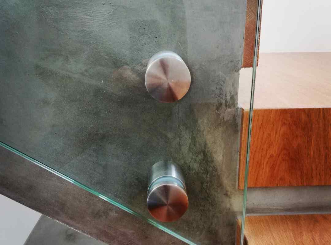 casa-antonia - IMG_20201105_084351_372 (arquitectura-sostenible)