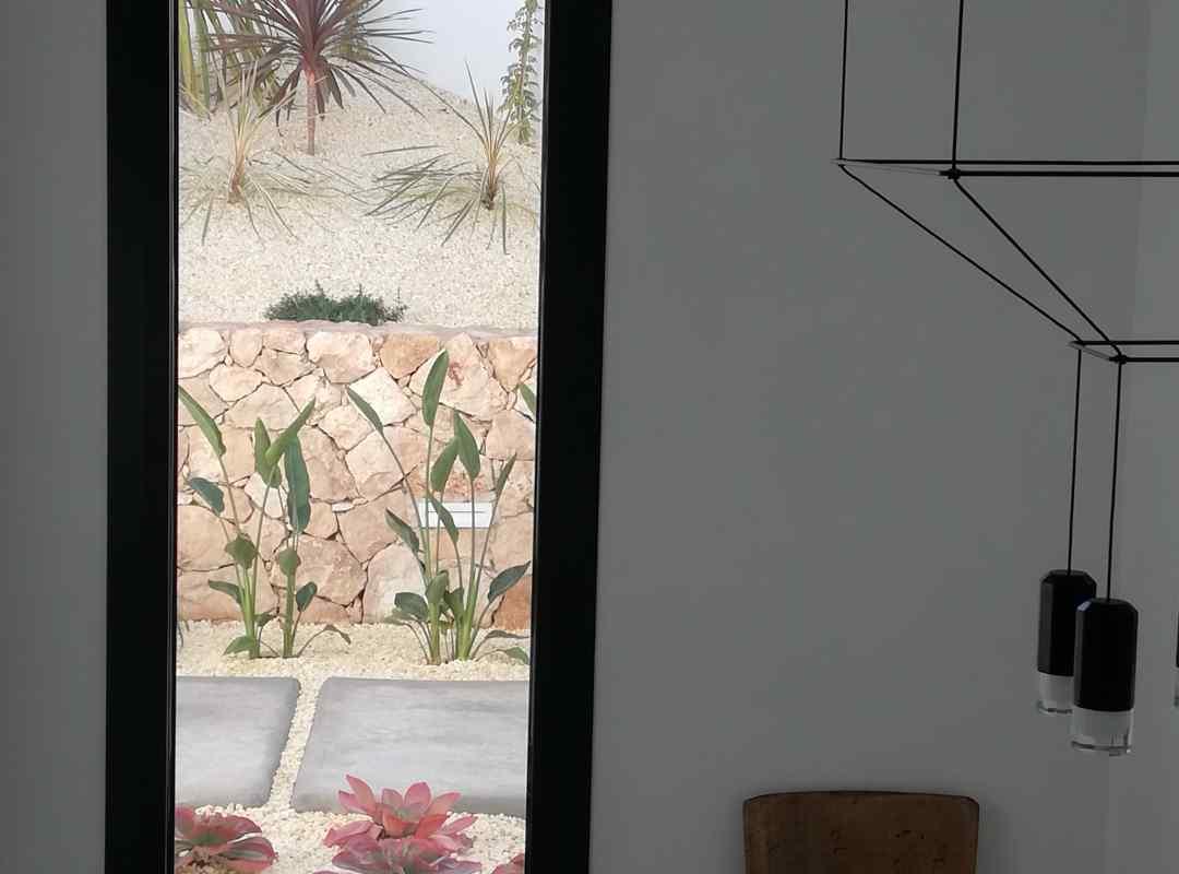 casa-antonia - IMG_20201202_132311 (arquitectura-sostenible)