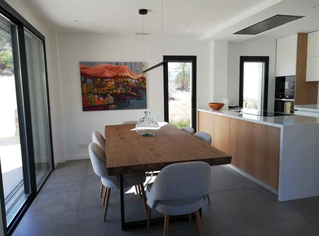 casa-antonia - IMG_20201202_134604 (arquitectura-sostenible)