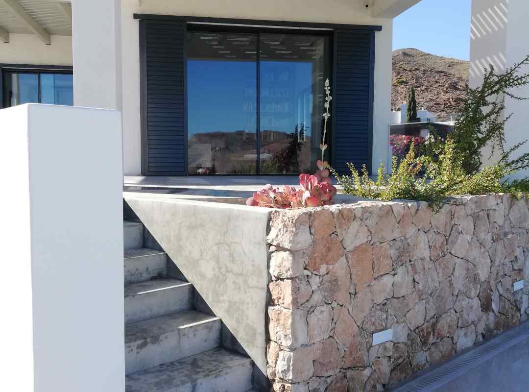 casa-antonia - IMG_20201202_135348 (arquitectura-sostenible)