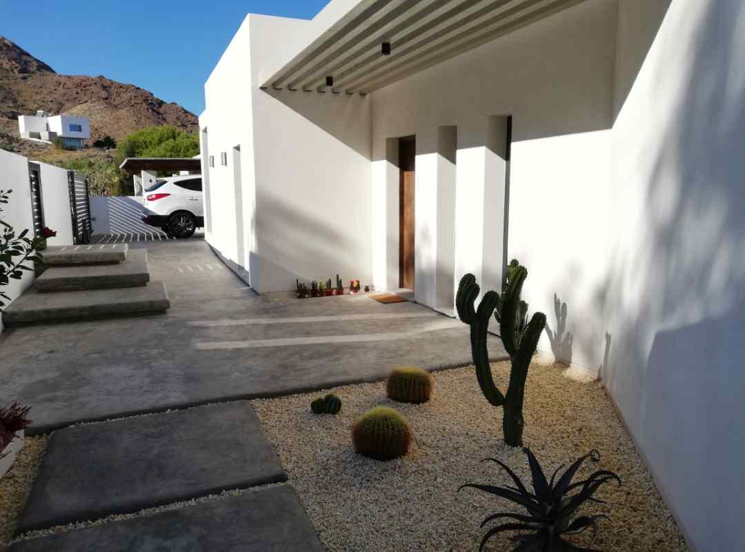 casa-antonia - IMG_20201202_140102 (arquitectura-sostenible)