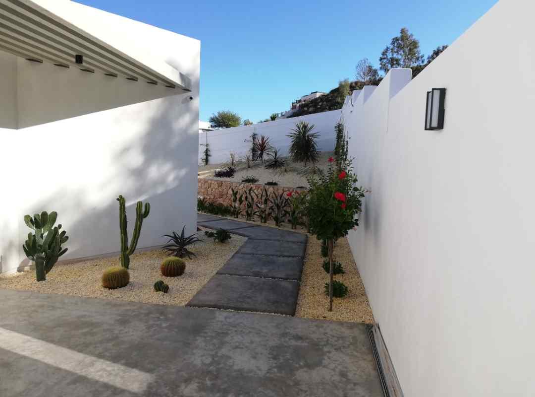 casa-antonia - IMG_20201202_140305 (arquitectura-sostenible)