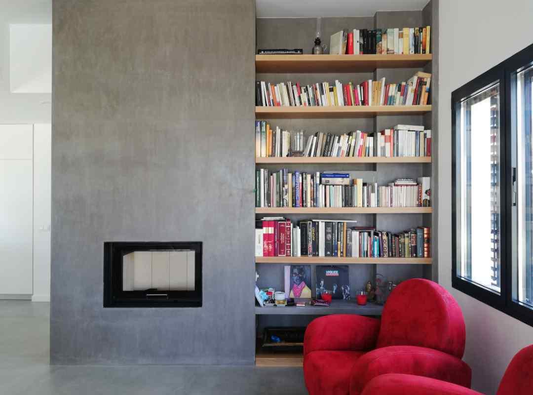 casa-antonia - IMG_20201208_134938 (arquitectura-sostenible)