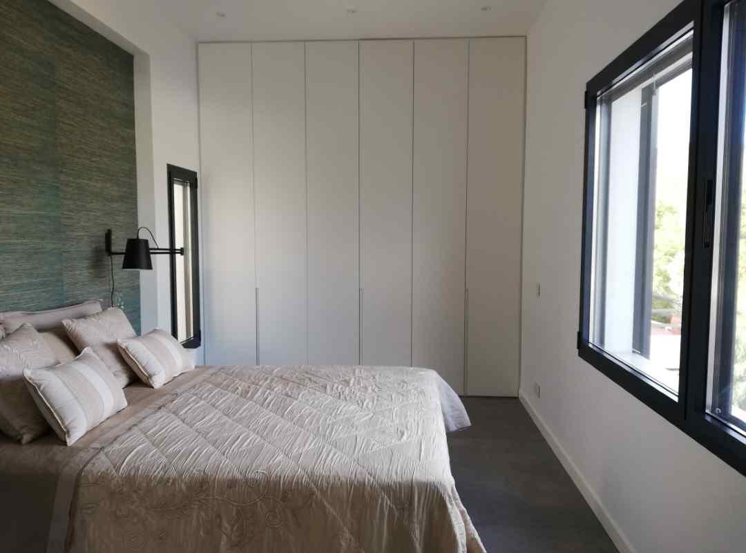 casa-antonia - IMG_20201208_135834 (arquitectura-sostenible)