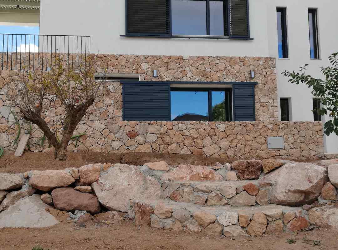 casa-antonia - IMG_20201208_141905 (arquitectura-sostenible)