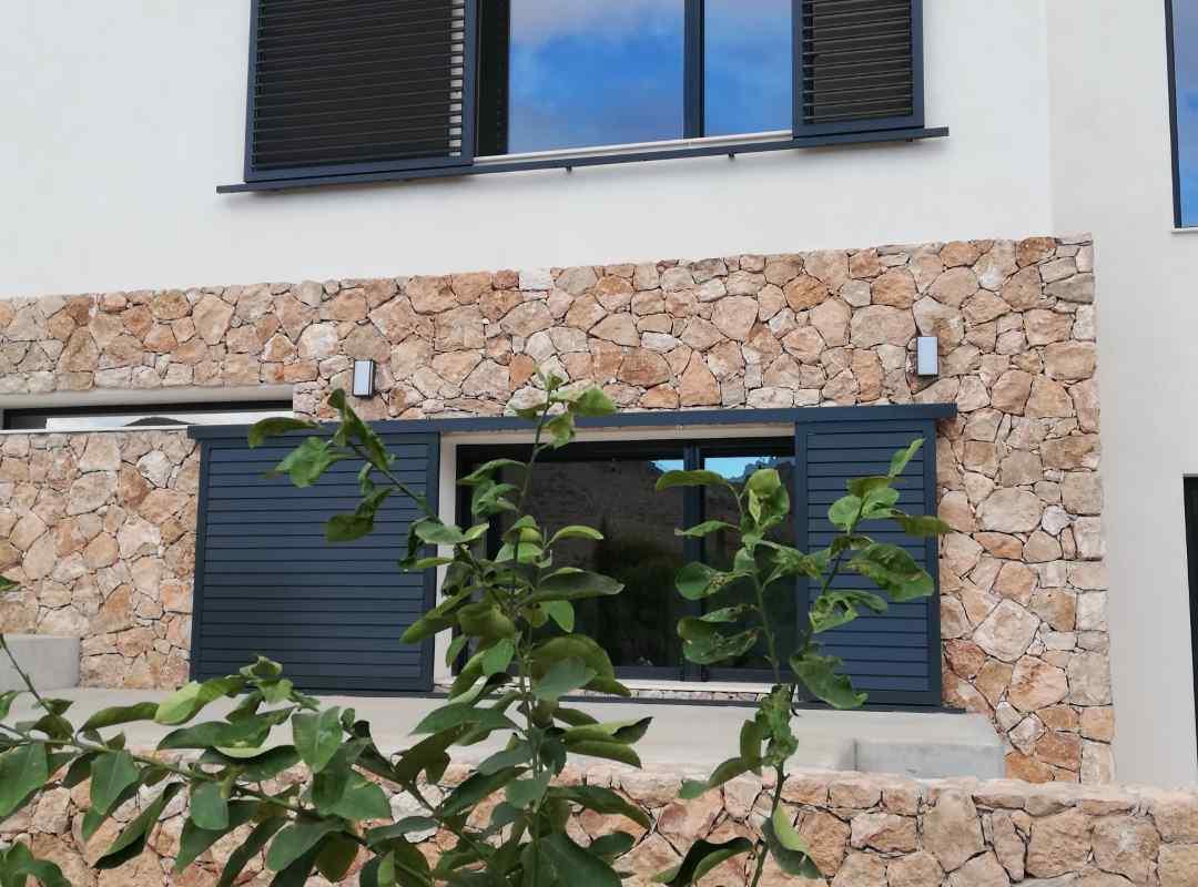 casa-antonia - IMG_20201208_142007 (arquitectura-sostenible)