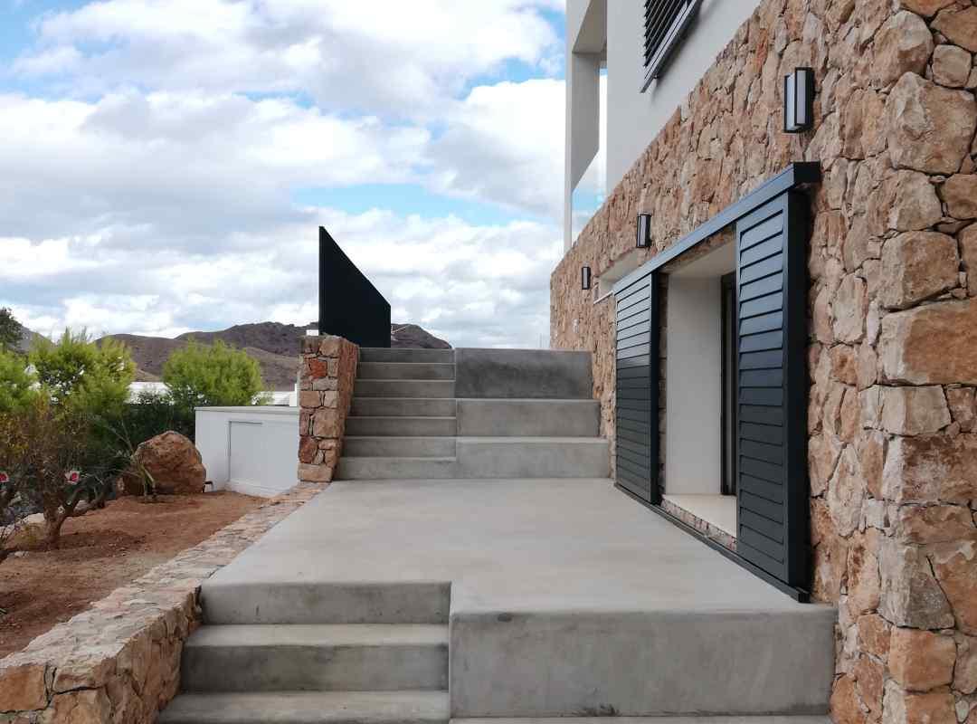 casa-antonia - IMG_20201208_142059 (arquitectura-sostenible)