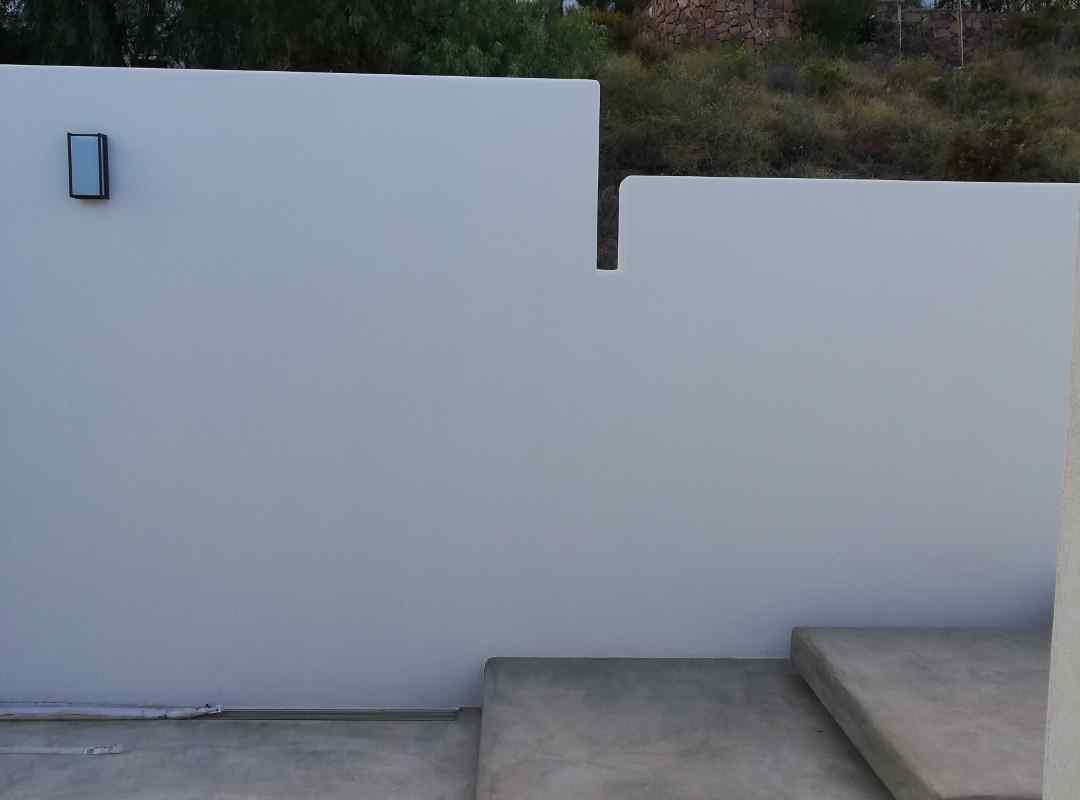 casa-antonia - IMG_20201208_143255 (arquitectura-sostenible)