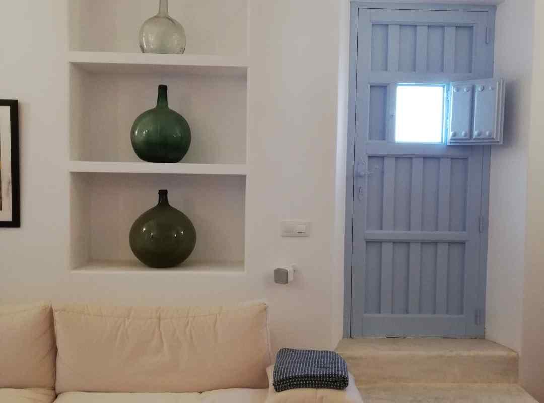 finca-blanca - IMG_20201208_163524 (arquitectura-sostenible)