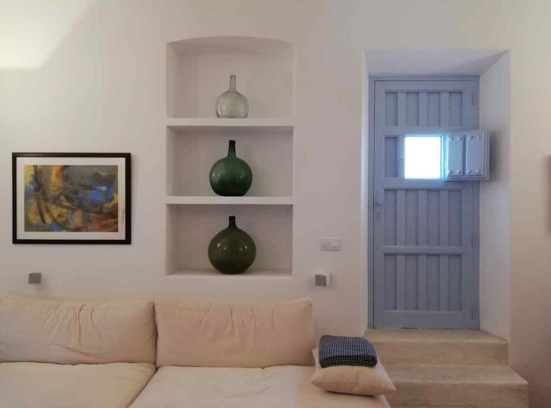 finca-blanca - IMG_20201208_163531 (arquitectura-sostenible)