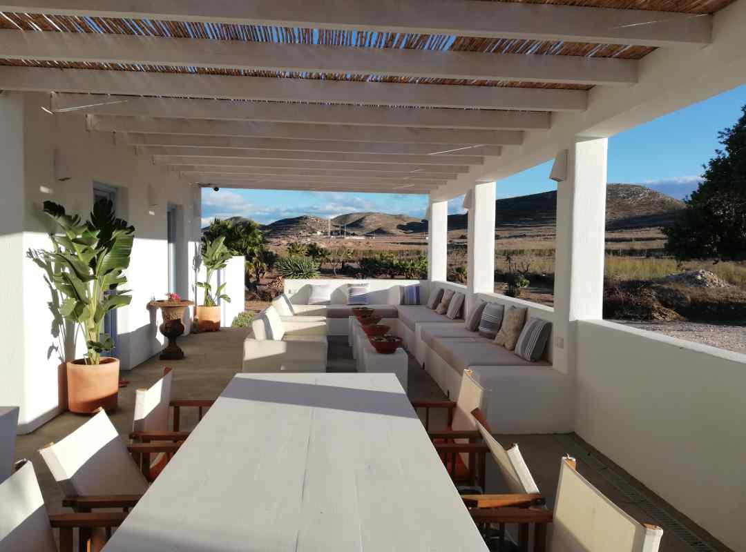 finca-blanca - IMG_20201208_165107 (arquitectura-sostenible)