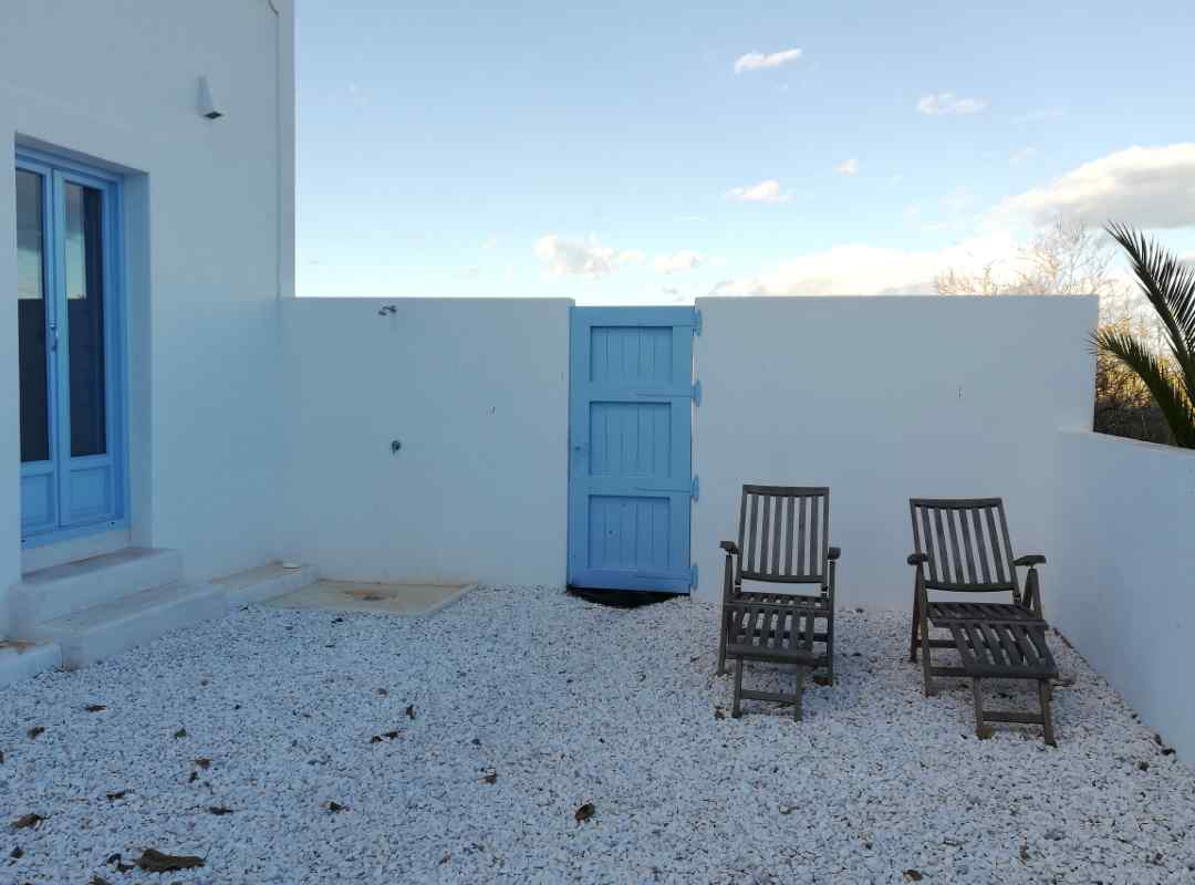 finca-blanca - IMG_20201208_170357 (arquitectura-sostenible)