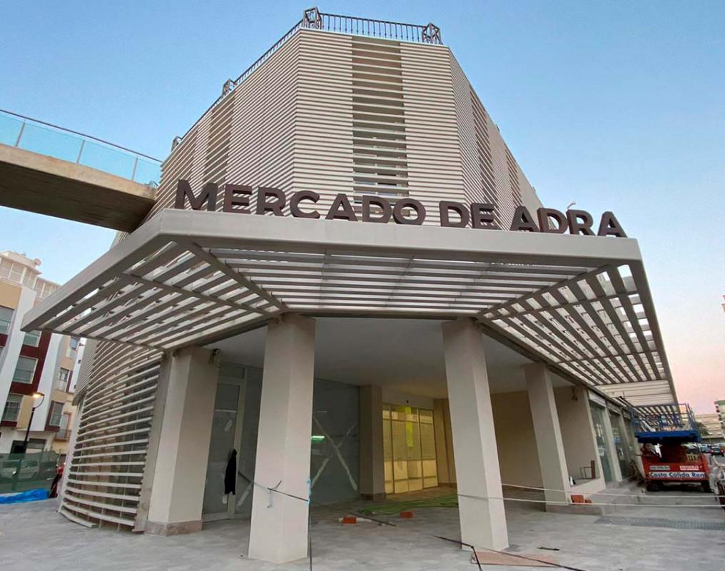 mercado-de-adra - Mercado-Adra1