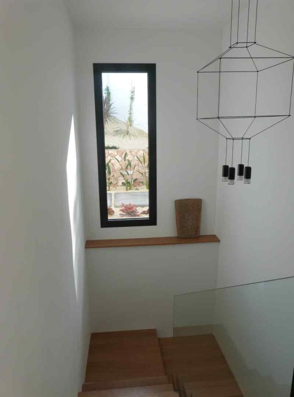 casa-antonia - P1080899 (arquitectura-sostenible)