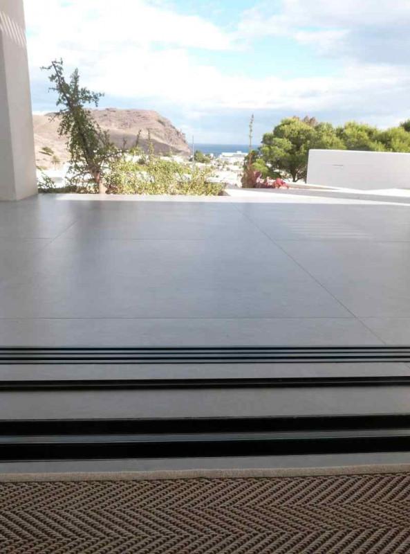 casa-antonia - P1090012 (arquitectura-sostenible)