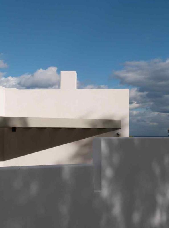 casa-antonia - P1090119 (arquitectura-sostenible)