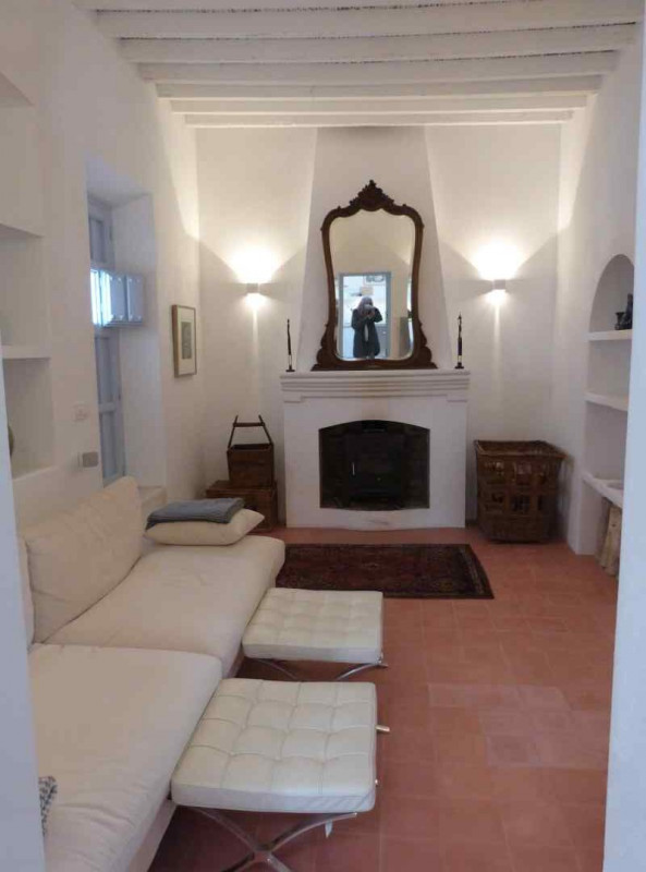 finca-blanca - P1090191 (arquitectura-sostenible)