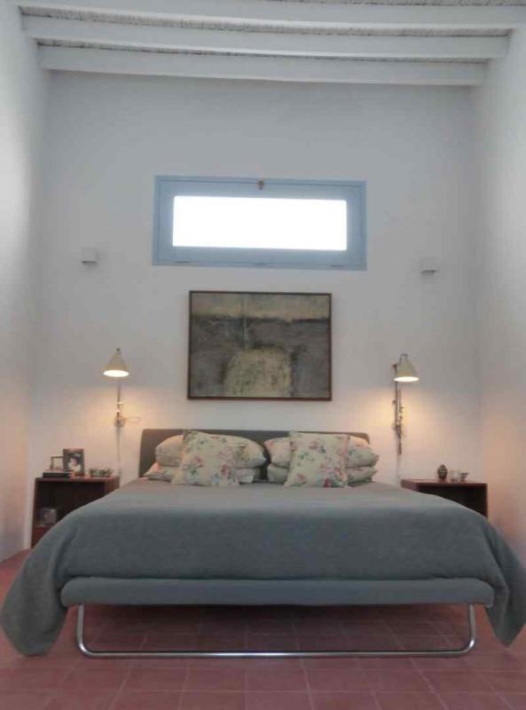 finca-blanca - P1090220 (arquitectura-sostenible)