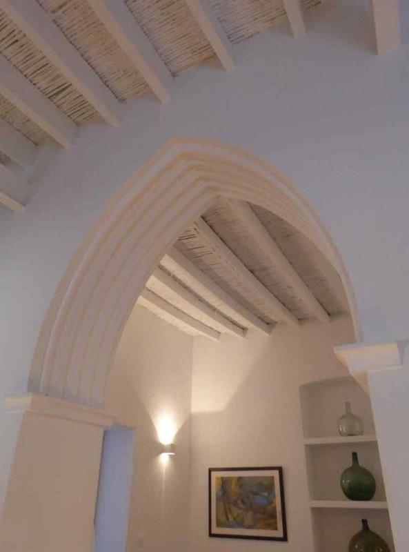 finca-blanca - P1090223 (arquitectura-sostenible)