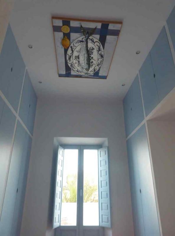 finca-blanca - P1090227 (arquitectura-sostenible)