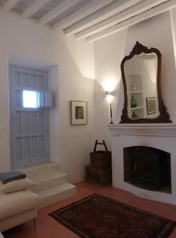 finca-blanca - P1090230 (arquitectura-sostenible)