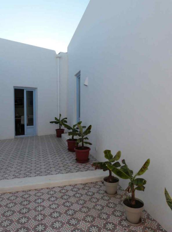 finca-blanca - P1090240 (arquitectura-sostenible)