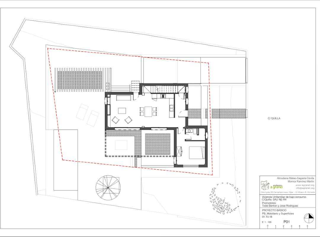 - Proyecto Básico_page-0001 (arquitectura-sostenible)