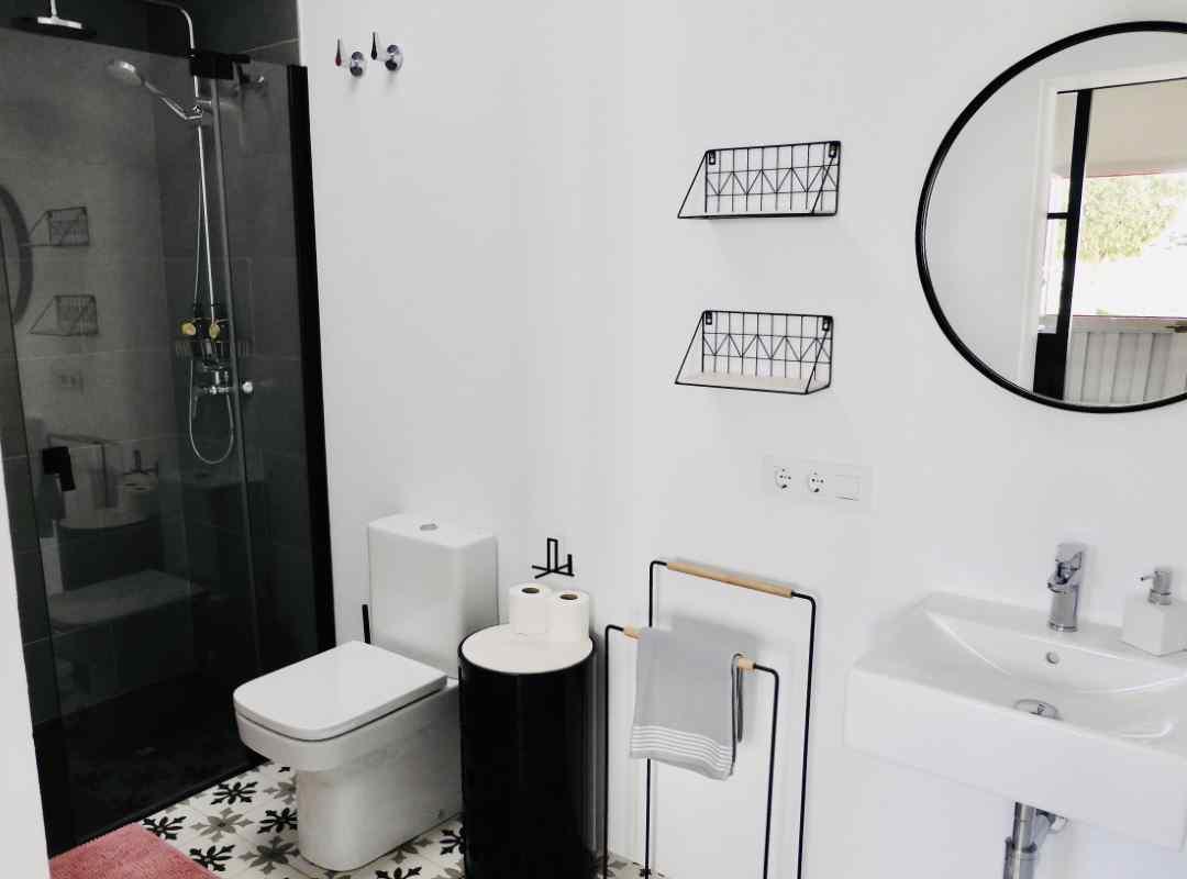 little-agave - Room 1 E (arquitectura-sostenible)