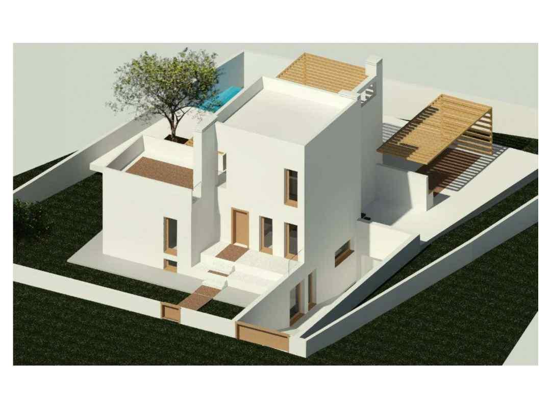 - Vista Noreste_page-0001 (arquitectura-sostenible)