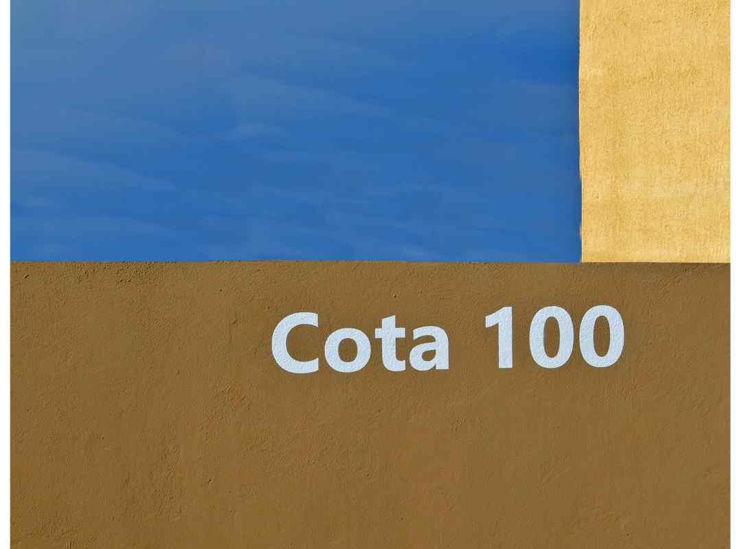 cerro-viator - cota100 (2) (arquitectura-sostenible)