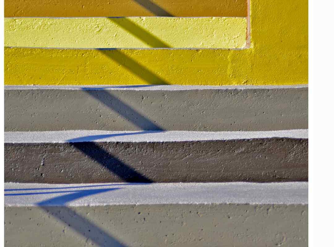 cerro-viator - favorite (arquitectura-sostenible)